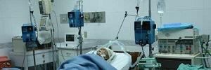 Necesidades de la familia en las unidades de cuidados intensivos, Enferm Intensiva- 2012