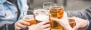 Percepción de la funcionalidad familiar y el consumo de alcohol en adolescentes, Aten fam- 2016