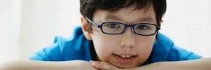 Presente y futuro de la atención oftalmológica pediátrica, Cirugía y Cirujanos-2016