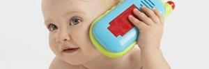 La importancia de la detección temprana de la hipoacusia. Rev. Med. Clínica Las Condes 2016