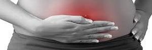 Guía de práctica clínica: síndrome del intestino irritable con estreñimiento y estreñimiento funcional en adultos: concepto, diagnóstico y continuidad asistencial, Semergen- 2017