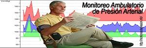 Aspectos clínicos actuales del monitoreo ambulatorio de presión arterial, Arch Cardiol Mex- 2016