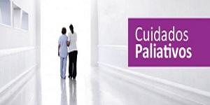Unidad de Cuidados Continuos y Paliativos del Hospital Clínico Universidad de Chile, Rev Hosp Clín Univ Chile- 2015