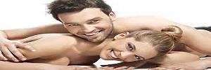 Satisfacción sexual: revisión de los factores individuales y de pareja relacionados, Rev Hosp Clín Univ Chile- 2014