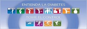 La enseñanza a pacientes con diabetes: significado para profesionales de enfermería, Enfermería Universitaria- 2017