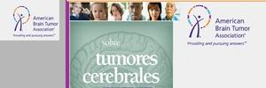 Manual para pacientes y cuidadores sobre tumores cerebrales. American Brain Tumor Association. 2012