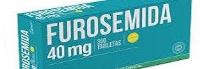 Curso básico sobre hipertensión: Diuréticos, Farmacia Profesional- 2017