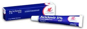 Aciclovir para el tratamiento de la varicela en niños y adolescentes sin otra enfermedad, Revisión Sistemática Cochrane Library 2017