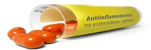 Fármacos antiinflamatorios no esteroideos orales (AINE) para el dolor por cáncer en adultos, Revisión Sistemática Cochrane Library 2017