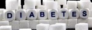 Autofagia y diabetes mellitus, Rev. chil. endocrinol. diabetes- 2016
