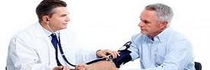 Objetivos de presión arterial para la hipertensión en adultos mayores, Revisión Sistemática Cochrane Library 2017
