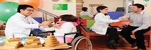 Terapia ocupacional para adultos con problemas en las actividades cotidianas después de un accidente cerebrovascular,  Revisión Sistemática Cochrane Library 2017