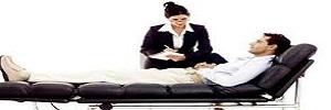 Terapias psicológicas para reducir el cansancio en los pacientes con cáncer incurable, Revisión Sistemática Cochrane Library 2017