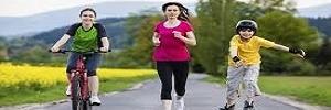 Efecto de un programa lúdico de actividad física general de corta duración y moderada intensidad sobre las cifras de presión arterial y otros factores de riesgo cardiovascular en hipertensos mayores de 50 años, Aten Primaria- 2017