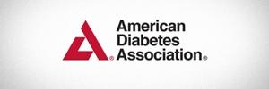 Nuevo consenso de tratamiento de la hiperglucemia de la ADA-EASD 2018