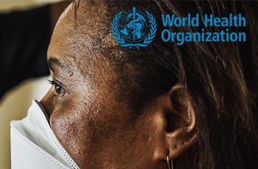 La OMS pide acciones urgentes para acabar con la tuberculosis.