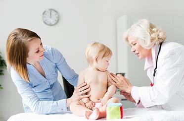 ¿La información o educación personales ofrecidas a los padres mejora el estado de vacunación? Revisión Sistemática Cochrane 2018