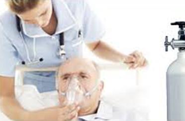 Oxigenoterapia de alto flujo: ¿Todas las insuficiencias son iguales? Rev Chil Anest 2018