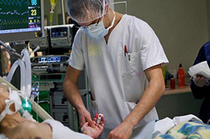 Sobresedación Zero como herramienta de confort, seguridad y gestión en las unidades de cuidados intensivos. Med Intensiva. 2020