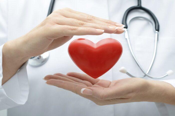 Enfermedades cardiovasculares y cáncer: ¿dos entidades mutuamente relacionadas? Rev Chil Cardiol 2019