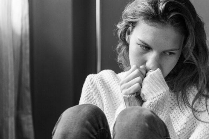 Disfunción tiroidea y trastornos del ánimo  REV. MED. CLIN. CONDES – 2020