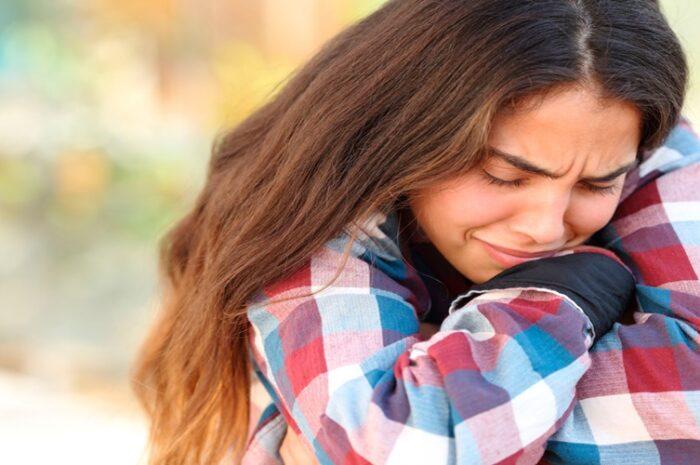 Trastornos hereditarios de la coagulación en adolescentes con sangrado menstrual excesivo, ¿debemos evaluar la vía fibrinolítica? Rev Chil Pediatr. 2020