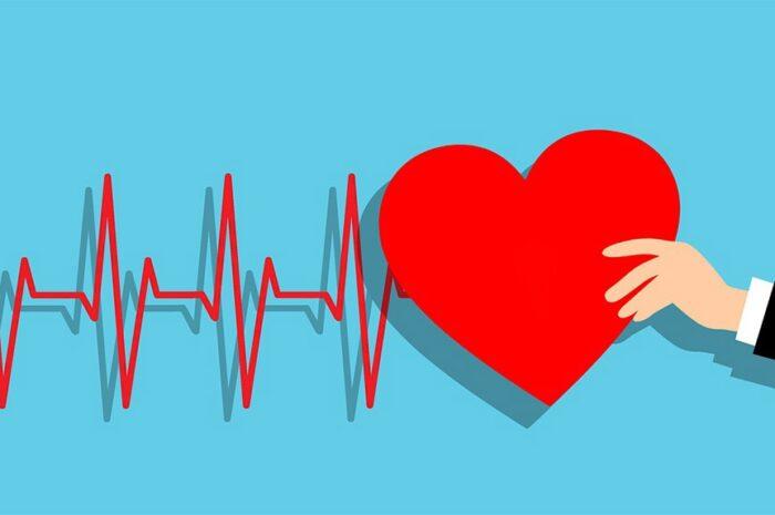 Impacto cardiovascular secundario a la terapia para el control del cáncer Rev Med Chile 2020