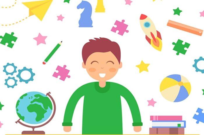 Actualización en diagnóstico e intervención temprana del Trastorno del Espectro Autista Rev Chil Pediatr. 2019