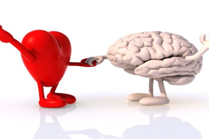 El vínculo inflamatorio entre la enfermedad coronaria y la depresión Rev Med Chile 2020