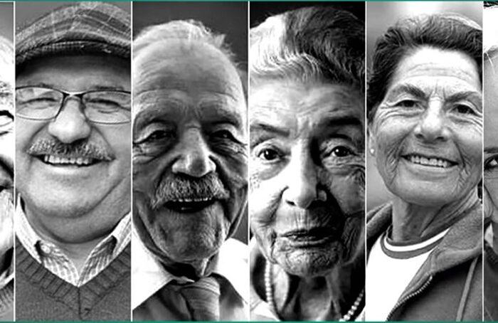 Candidemia: características en los adultos mayores Rev Chilena Infectol 2020