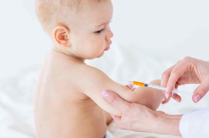 Vacunas e inmunizaciones en recién nacidos y recién nacidos prematuros REV. MED. CLIN. CONDES – 2020