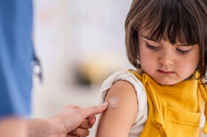Estrategias de enfermería para la prevención de errores programáticos en vacunatorio REV. MED. CLIN. CONDES – 2020