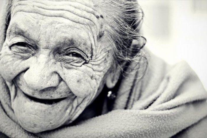 Una visión transdisciplinaria del envejecimiento REV. MED. CLIN. CONDES – 2020