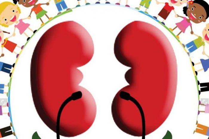 Caracterización de las complicaciones renales en pacientes con anemia de células falciformes Rev Chil Pediatr. 2020