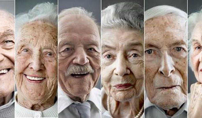 El envejecimiento de la población chilena y los desafíos para la salud y el bienestar de las personas mayores REV. MED. CLIN. CONDES – 2020