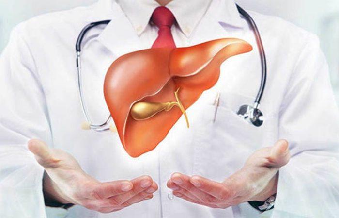 Falla hepática aguda en pediatría Rev Chil Pediatr. 2020