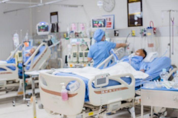 Recomendaciones SOCHIMI para el Control Dirigido de la Temperatura en Pacientes Neurocríticos Adultos  Revista Chilena de Medicina Intensiva 2020